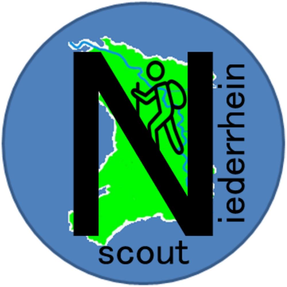 Logo Niederrheinscout2